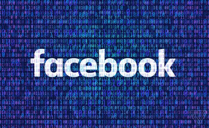 Facebook: Πληρώνει 1 δισ. δολάρια σε ΜΜΕ της Αυστραλίας