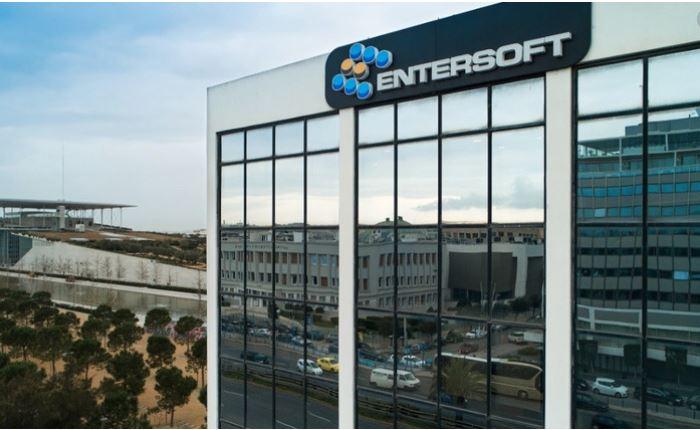 Εntersoft: Aπέκτησε την Wedia