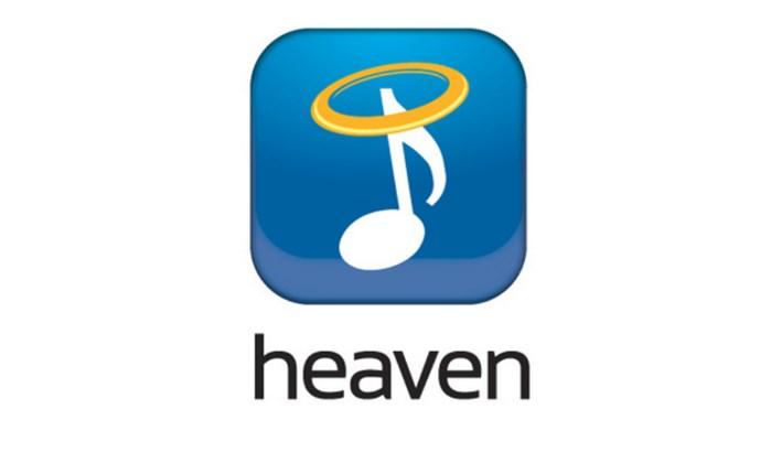 Το επίσημο κανάλι της Heaven Music στο YouTube, ξεπέρασε τους 1.000.000 συνδρομητές
