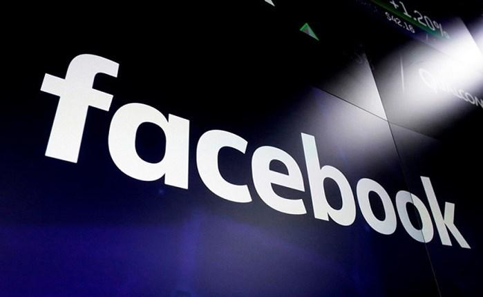 Η απάντηση του Facebook για τις διαγραφές αναρτήσεων με θέμα τον Δ. Κουφοντίνα