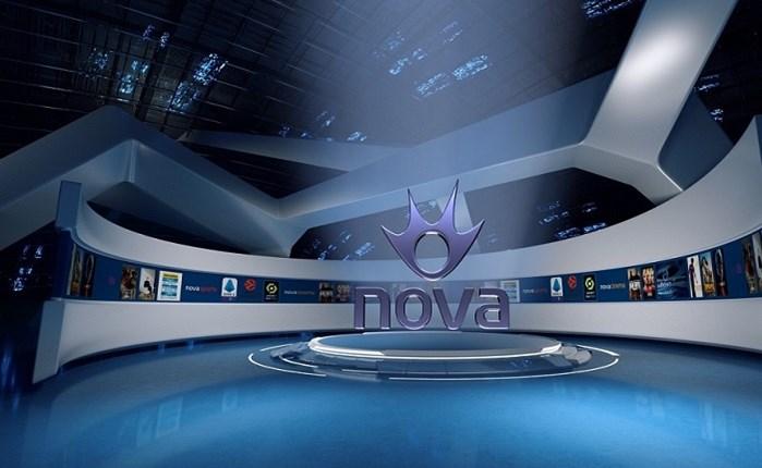 Το Κύπελλο Γαλλίας κρίνεται στα κανάλια Novasports