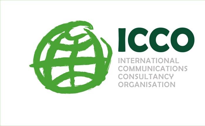 ICCO: Αισιόδοξοι οι επαγγελματίες του PR