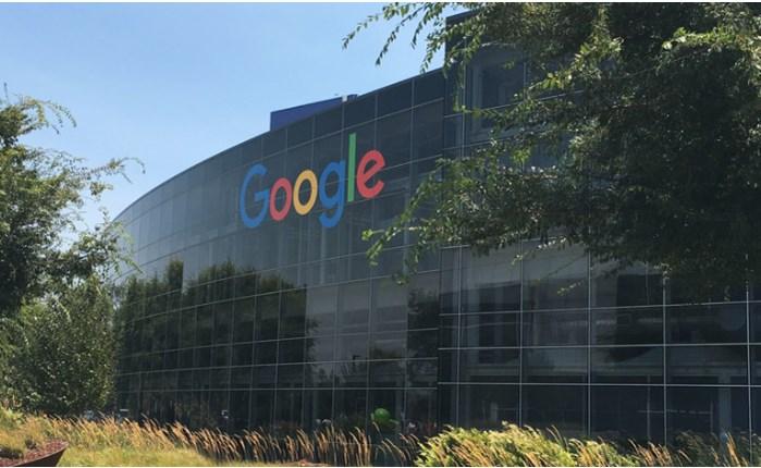 Σοβαρή ανησυχία για τα cookies της Google από τους ευρωπαίους εκδότες