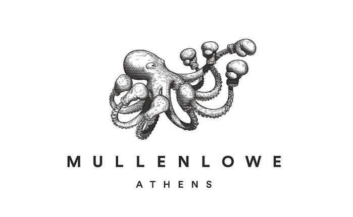 Στην MullenLowe το Αμερικανικό Κολλέγιο Ελλάδος