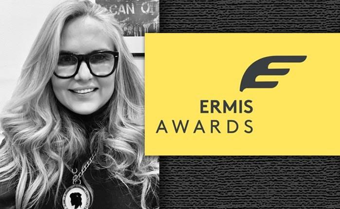 Εrmis Awards 2021: H Ρένα Νικολοπούλου Πρόεδρος της OE