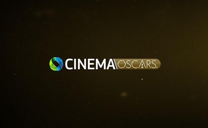 Πρεμιέρα για το νέο pop-up κανάλι COSMOTE CINEMA OSCARS