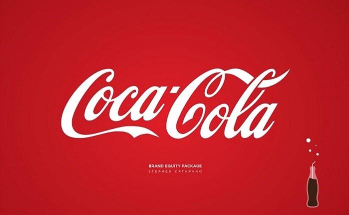 «Δημιούργησε στην κουζίνα σου»: Ο νέος διαγωνισμός της Coca-Cola