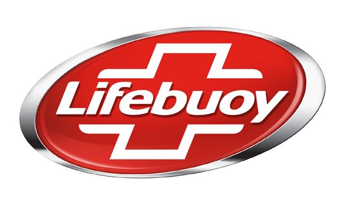 To Lifebuoy στη Solid Havas