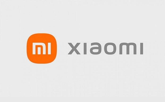 """Η Xiaomi Αποκαλύπτει τη Νέα """"Alive"""" Ταυτότητα της Μάρκας"""
