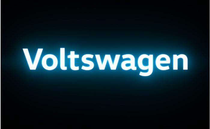 Voltswagen: «Πρωταπριλιάτικο» αστείο η μετονομασία στις ΗΠΑ