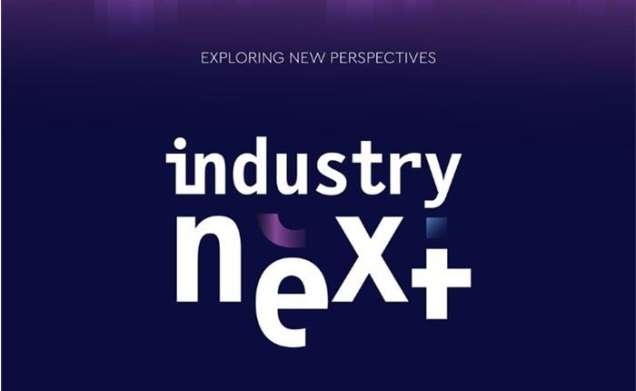 Industry Next: From CSR to CSV and ESG