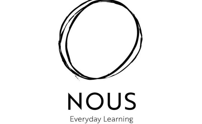 Ξεκίνησε η NOUS Everyday Learning
