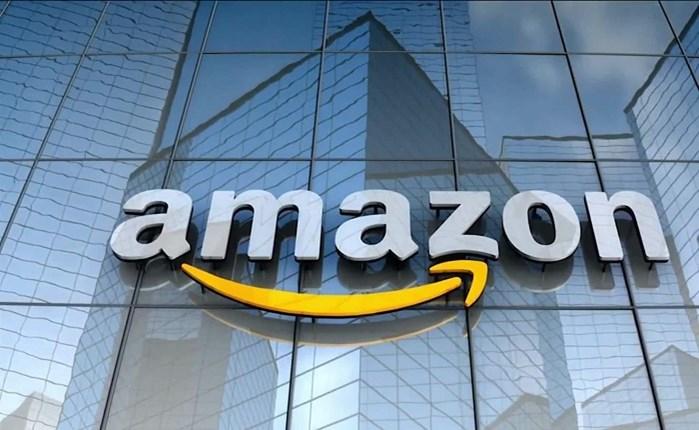 Amazon: Αυξάνει το μερίδιο της στην αγορά ψηφιακών διαφημίσεων