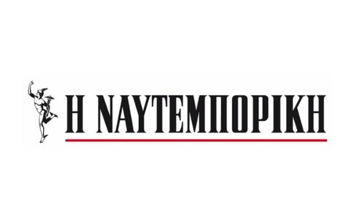 """Στον Δημήτρη Μελισσανίδη έναντι 7 εκατ. ευρώ περνά η """"Ναυτεμπορική"""""""