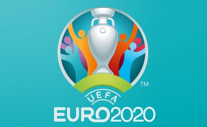 Συνεργασία Ant1 και Νova για το Euro 2020