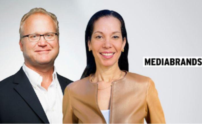 Νέος global president για την IPG Mediabrands