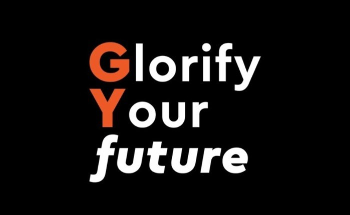 Generation Y: Choose Your Perspective & Glorify Υour Future