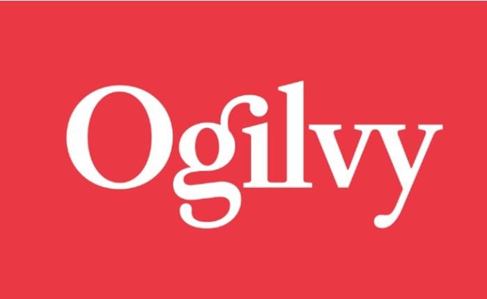 H Zέτα Γεμελιάρη στην Ogilvy