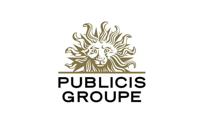 Αύξηση 2,8% στα οργανικά κέρδη της Publicis Groupe στο α' τρίμηνο