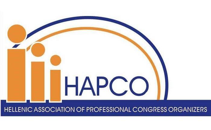 ΗΑPCO: Πετύχαμε πολλά εν μέσω μίας ιδιαίτερα κρίσιμης περιόδου