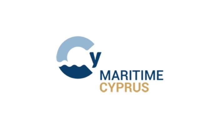PR spec από το Υφυπουργείο Ναυτιλίας της Κύπρου