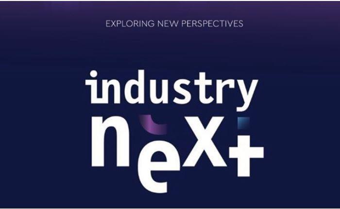 Industry Next: Ιδέες, όχι ιδεοληψίες. - Οδηγός για την επόμενη μέρα