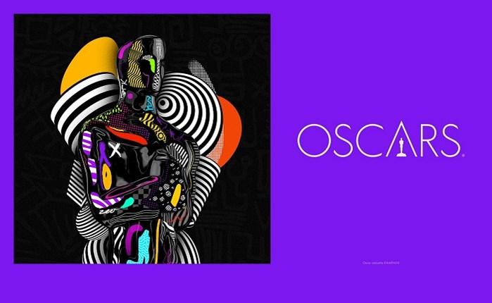 Η 93η τελετή απονομής των βραβείων OSCARS αποκλειστικά στην COSMOTE TV