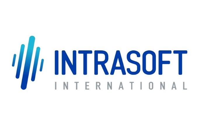 Νέα ευρωπαϊκά έργα επικοινωνίας για την SCOPE Communications της INTRASOFT