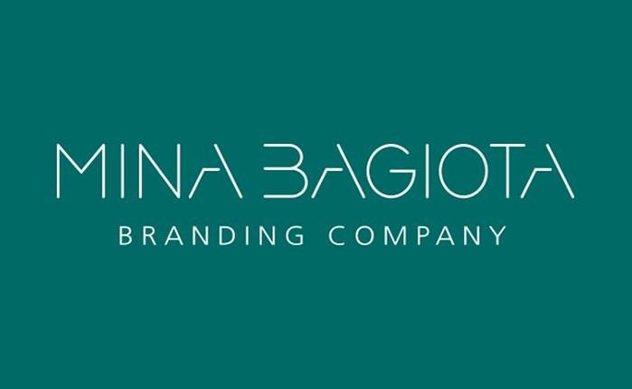 Νέες υπηρεσίες CEO Branding από την MB Branding Company