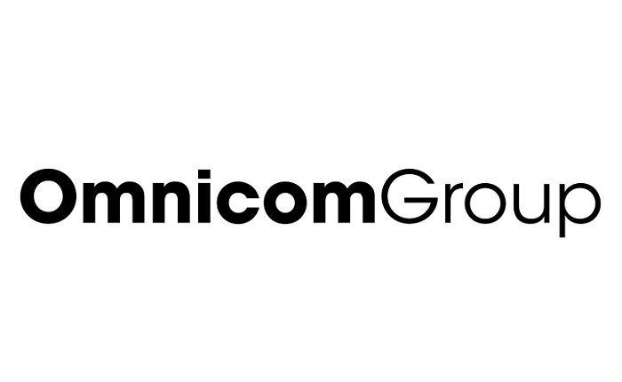 Omnicom: Πτώση 1,8% στα λειτουργικά έσοδα το Q1