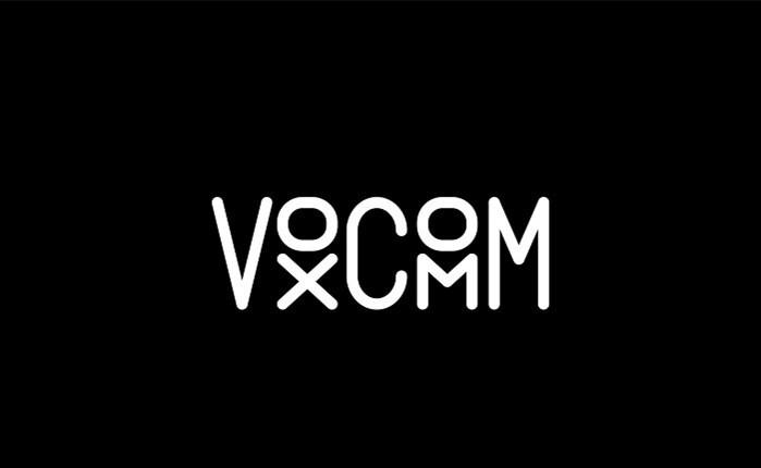 Συγκεκριμένη μορφή αποκτά η VoxComm