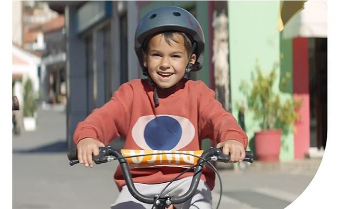 Eurolife FFH: Αν θέλεις ένας τόπος να γεμίσει ζωή, πρέπει πρώτα να γεμίσει παιδιά