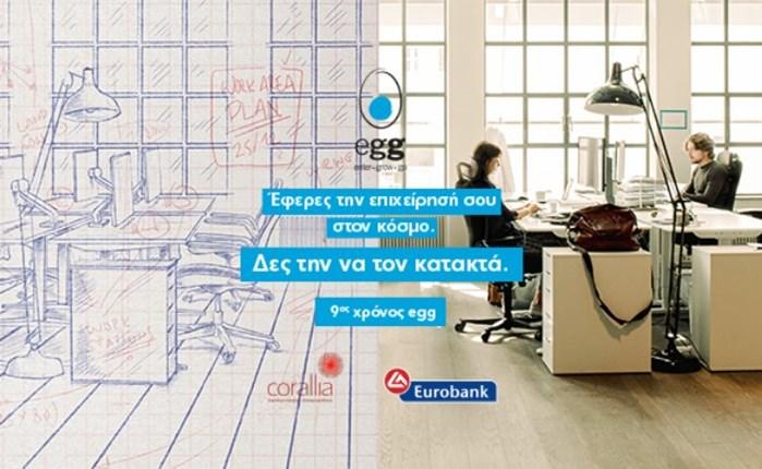 Ogilvy και Eurobank αξιοποιούν πρώτοι τα YouTube Audio Ads