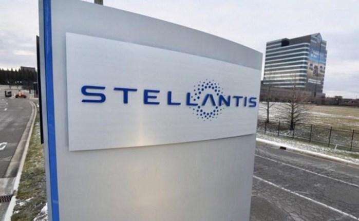 Στην Publicis Groupe τα global media της Stellantis