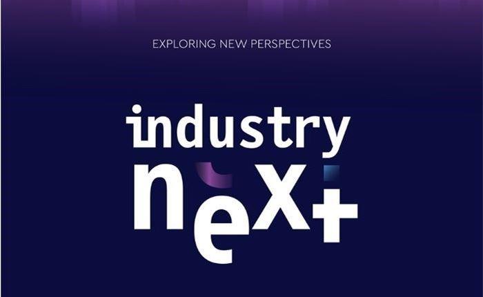 Industry Next: Ιδέες, όχι ιδεοληψίες-Οδηγός για την επόμενη μέρα