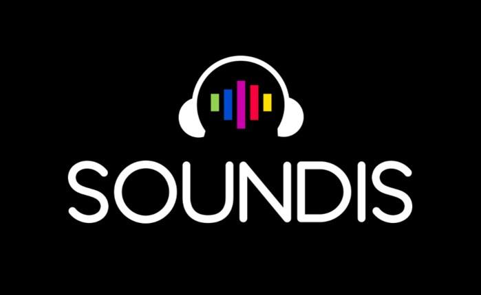 Pride: Ο νέος σταθμός του soundis.gr