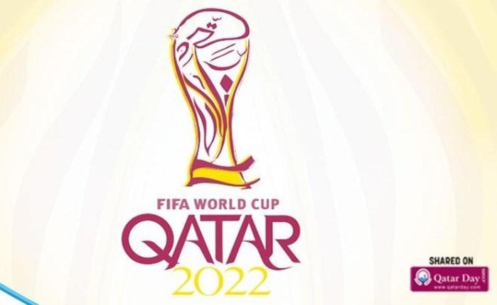 Στον Αντ1 το Μουντιάλ του Κατάρ