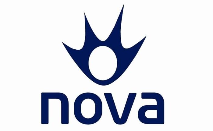 Nova: Yποστηρίζει τους καταναλωτές κατά την περίοδο της πανδημίας προσφέροντας δωρεάν κλήσεις