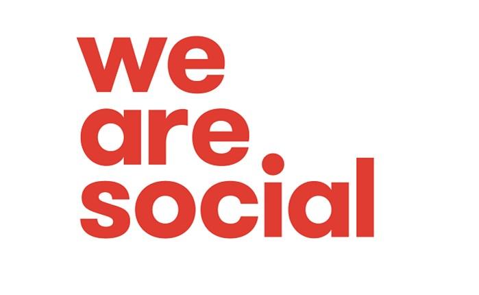 Η CVC αποκτά τη We Are Social