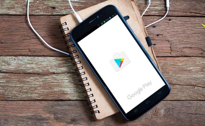 Google: Νέοι κανόνες συλλογής data αλά Apple