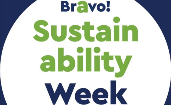 Bravo 2021: Σε τελική ευθεία η ανάδειξη των Πρωτοβουλιών που υποστηρίζουν ένα βιώσιμο μέλλον