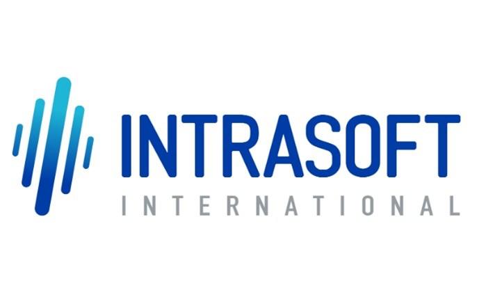 Intrasoft: H SCOPE Communications αναλαμβάνει έργο επικοινωνίας της ΕΕ