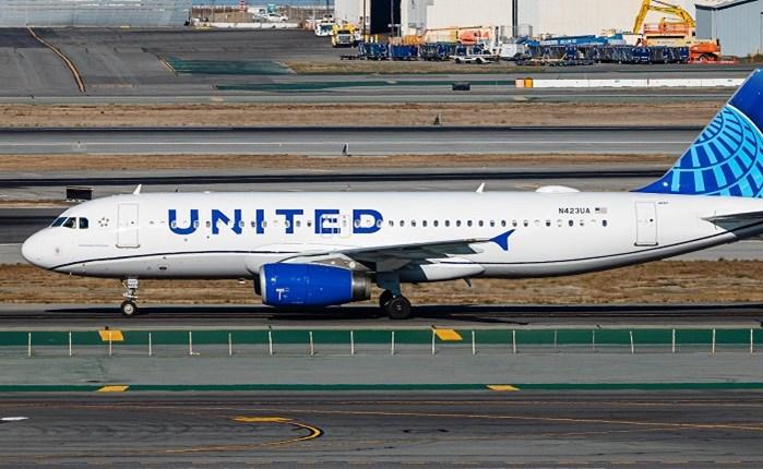 Στην 72andsunny το global creative της United Airlines