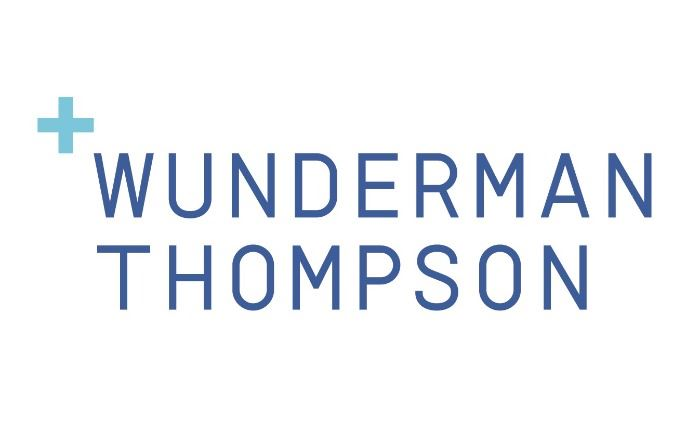 Pfizer: To Digital &Technology Hub  στην Wunderman Thompson Athens