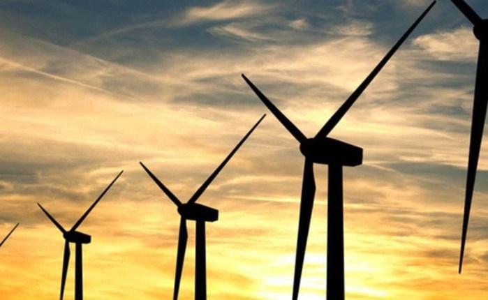 Focus Bari: Το YouGov BrandIndex τώρα και στον κλάδο της ενέργειας