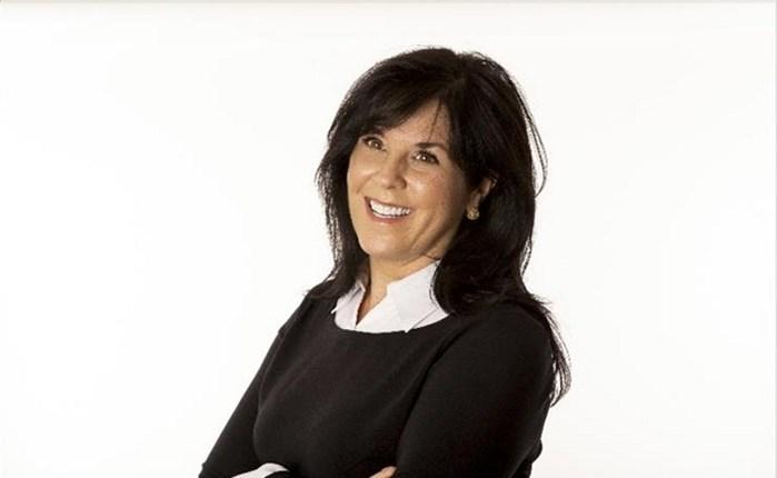 FCB Global: Αναθέτει νέο ρόλο στην Tina Allan