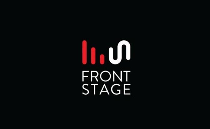 Frontstage: Στην πρώτη θέση των ραδιοφωνικών ομίλων