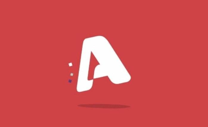 Alpha: Ο Χρήστος Κόμπος αναλαμβάνει Διευθυντής Προγράμματος