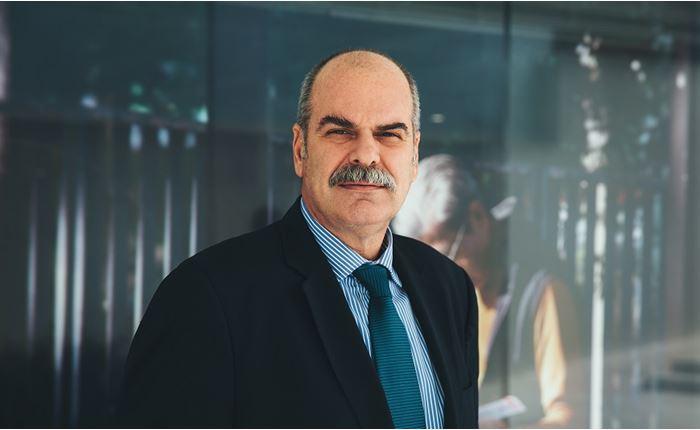 Πέτρος Καραχάλιος, CEO Greece, dentsu: Η επόµενη µέρα χρειάζεται µια διαφορετική µατιά