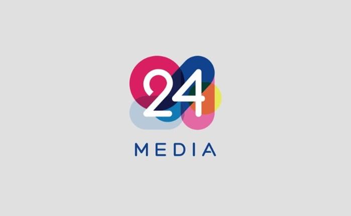 24 MEDIA & NEWS 24/7: Στηρίζουν τη δράση της Your Data Matters